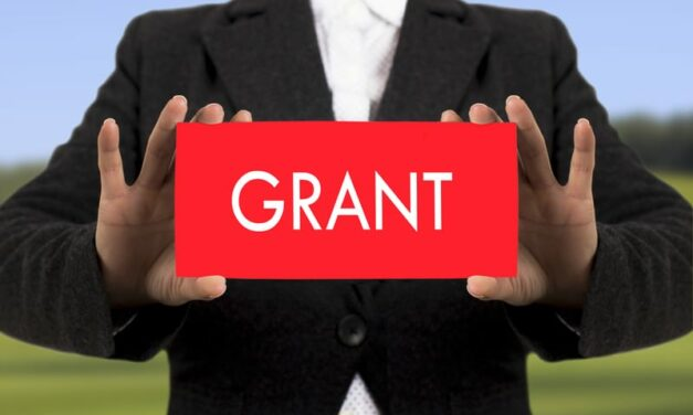 ECRI Institute Receives $2.4 Million Clinical Excellence Grant