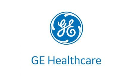 Vendor Profile: GE Healthcare