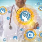 IoT-Enabled Healthcare Equipment to Surpass $69 Billion By 2020