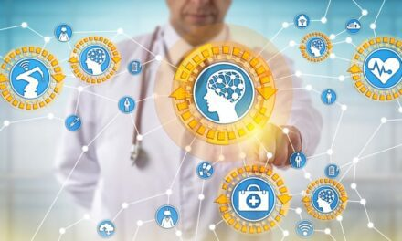 IoT and Medical Device Cybersecurity: Standards Coming