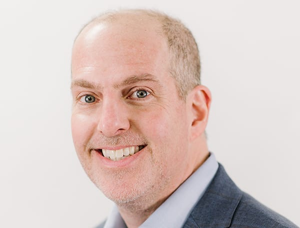 reLink Medical Promotes Scott Campbell to CFO/Chief Administrative Officer