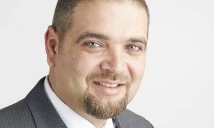 Industry Insider: Ali Youssef