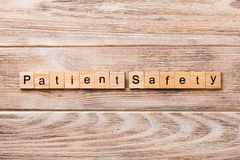 ECRI Institute Reveals List of Top Patient Safety Concerns