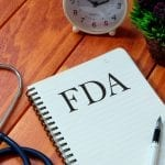 FDA Updating Medical Device Reporting Program
