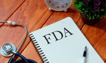 FDA Addresses Medical Device Shortages Amid Sterilization Facility Closure