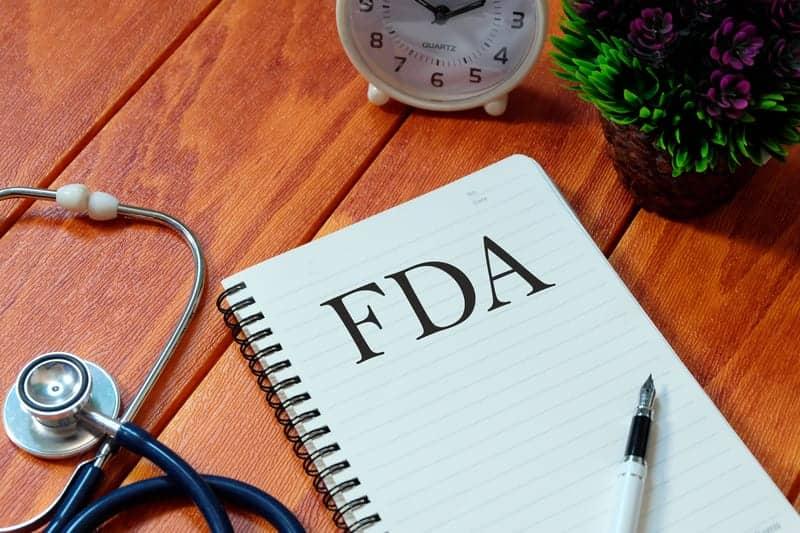 FDA Addresses Medical Device Shortages Amid Sterilization Facility Closure