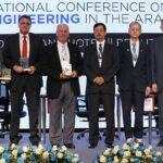 Heroes of HTM: Binseng Wang—A 'Jack of All Trades'