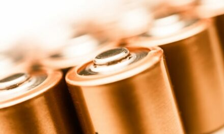 New Machine Learning Method Accurately Predicts Battery State of Health