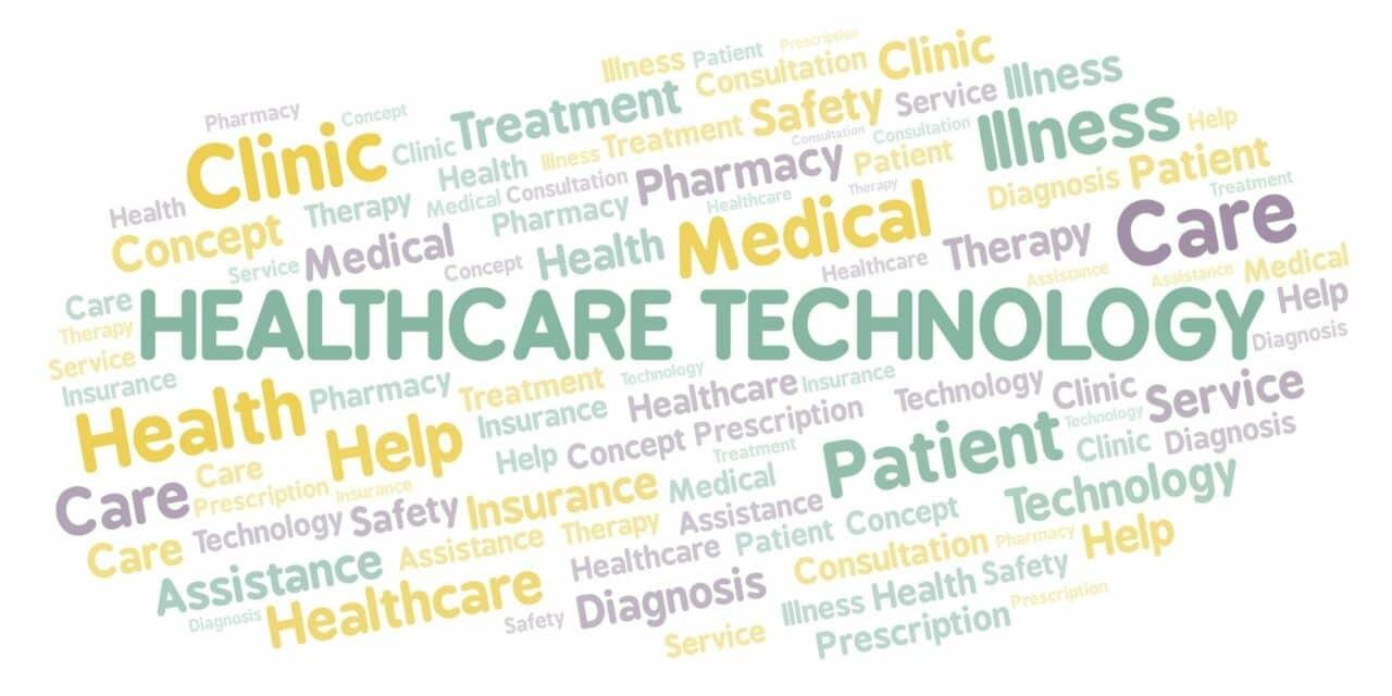 AAMI Details Healthcare Technology Management Week Events