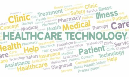 AAMI Details Healthcare Technology Management Week Events