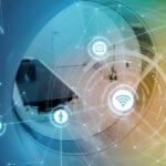Accruent Upgrades Connectiv HTM Platform