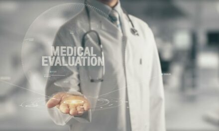 ECRI Institute Launches Healthcare Horizon Scanning System