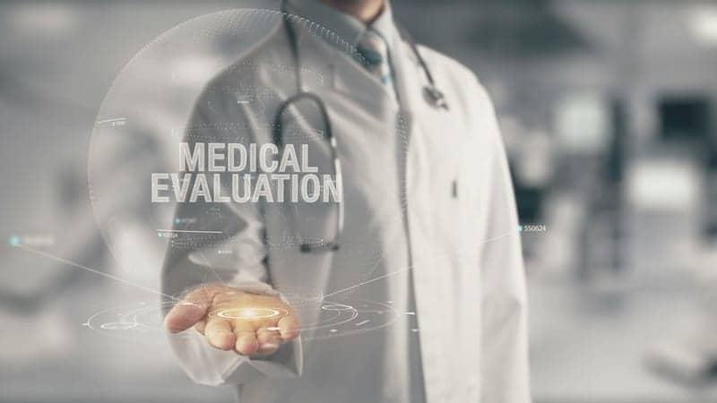 ECRI Institute Launches Healthcare Horizon Scanning System