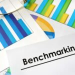 Breaking Down Benchmarking: Rich Sable