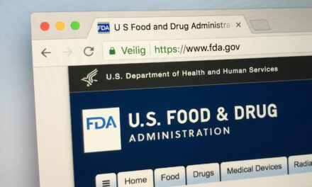 FDA's New Product Evaluation Office to Streamline Medical Device Safety