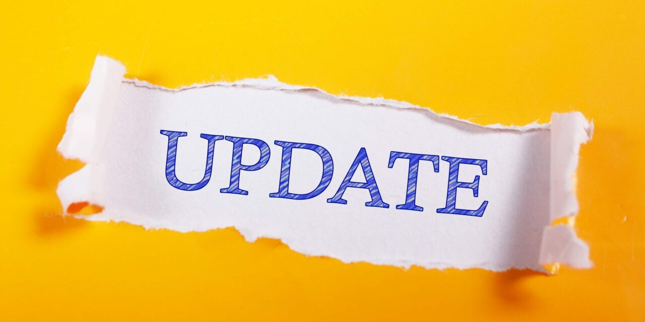 GS1 US Publishes Guideline Update to Conform with FDA Unique Device Identification Rule