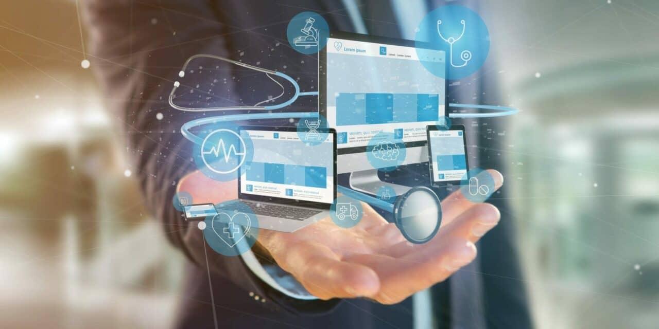 Rimsys Releases Automated UDI Module for MedTech RIM Platform