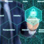 BD Advances Leadership in Cybersecurity Preparedness