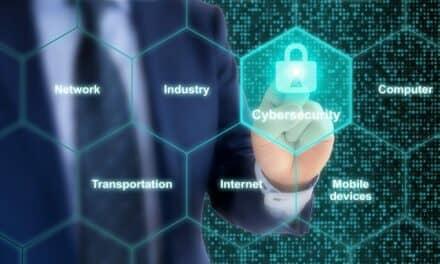 Healthcare Cybersecurity Market to Hit $8.7 Billion