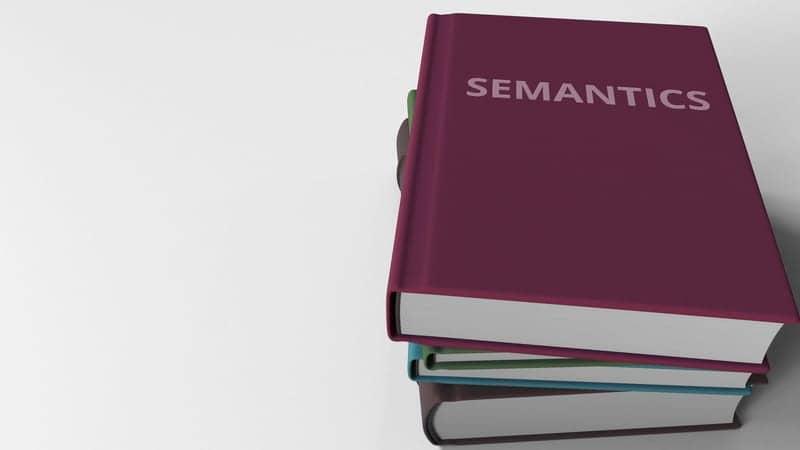 A Matter of Semantics: Defining 'Medical Equipment'