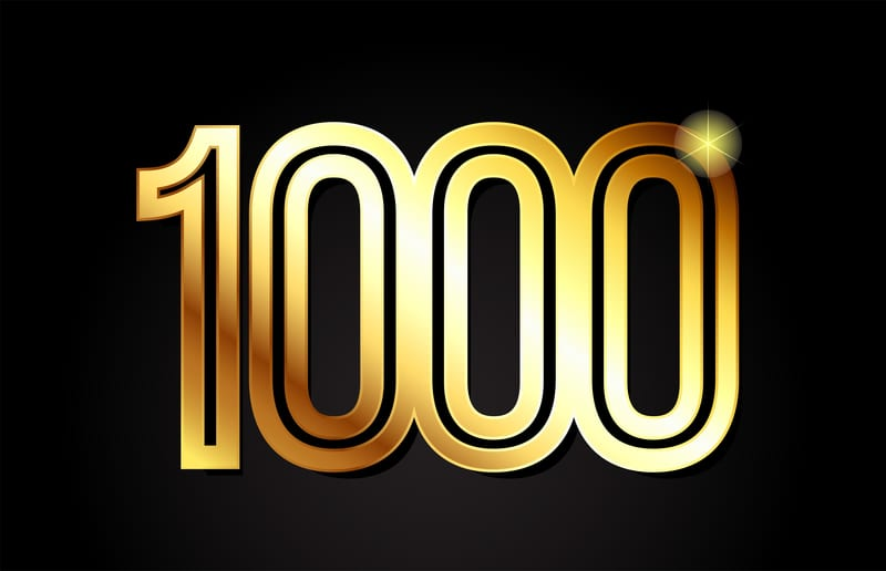 PartsSource Adds 1000th Hospital to Managed Service Model System