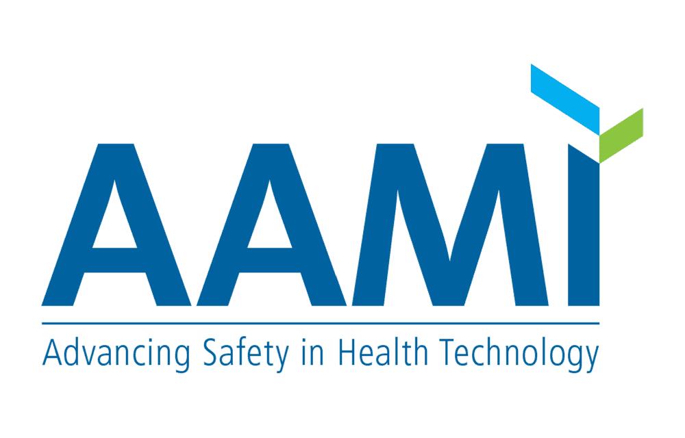 AAMI Highlights 2020 Award and Scholarship Winners