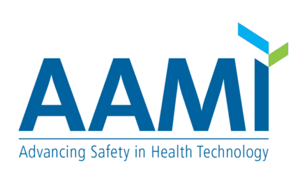 Meet the 14 Fellows of AAMI's New Fellow Program