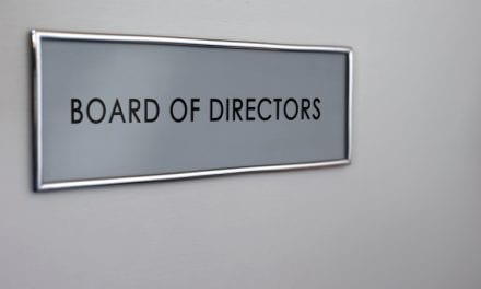 Medical Device Innovation Consortium Names New Board Chairman
