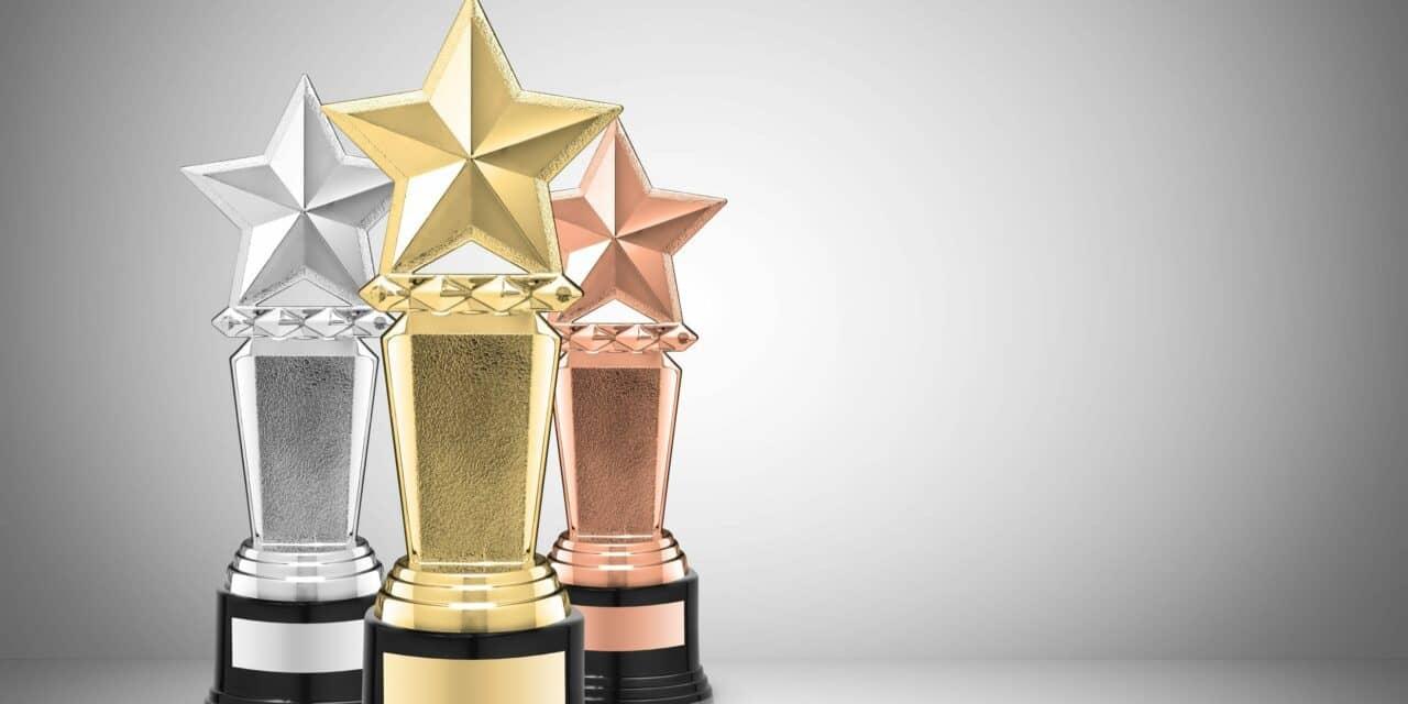MedTech Breakthrough Names Winners of 2019 Annual Awards Program