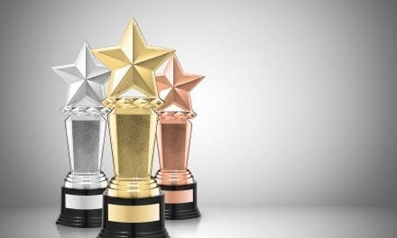 Joint Commission, NQF Accepting Applications for Patient Safety and Quality Awards
