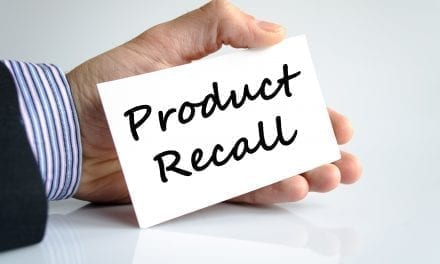 Getinge Voluntarily Recalls Servo-i Ventilator's Nebulizer Connector