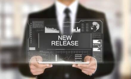 PartsSource Releases PartsSource Pro 2019