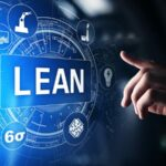 The Skinny on Lean Management