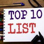 10 Buzzworthy Moments from AAMI Exchange 2019
