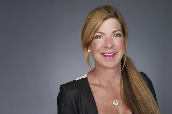 Championing Patient Safety: Heather Thomas