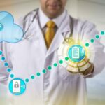 How Can Healthcare Leverage Natural Language Processing for Medical Records?