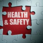 ECRI Institute Identifies Safe Technology Practices to Reduce Drug Allergies