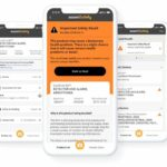 New App Alerts Users About Medical Device Recalls