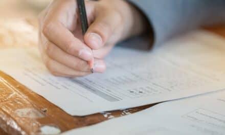 Taking the CBET Exam? Consult This Beforehand