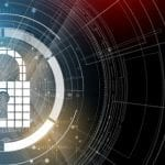 Crypto-agility Key to Securing Connected Medical Devices