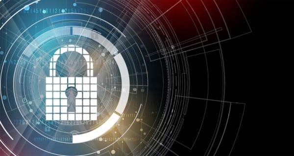 Study Highlights Medical Device Cybersecurity Challenges