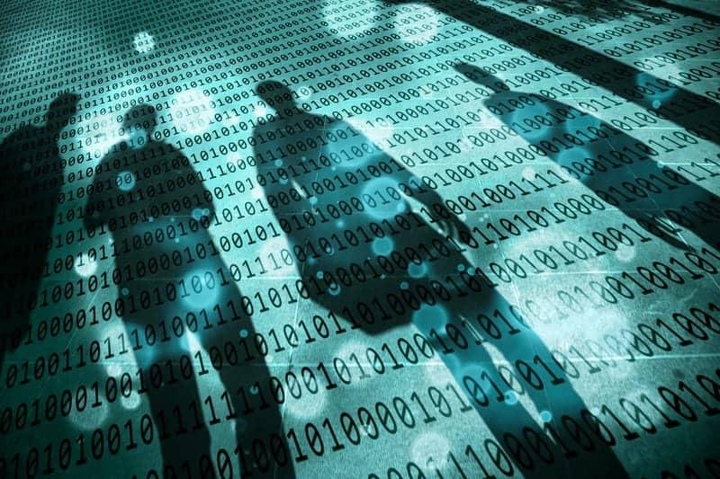 NIST Tackles AI Standards Development