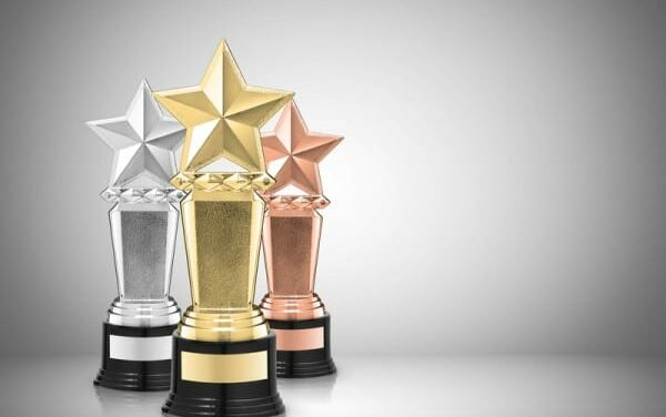 Medigate Wins Seven Healthcare Cybersecurity Awards