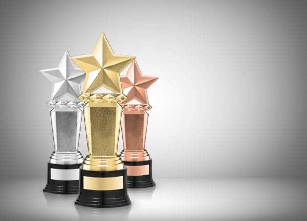 ASHE Recognizes Member Achievements