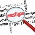 HTM's Role in Investigating—and Thwarting—Device Incidents