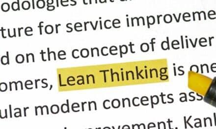 Lean Healthcare: A Win-Win Solution
