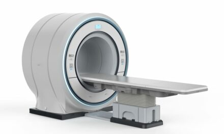 Device to Make Breast MRI More Effective