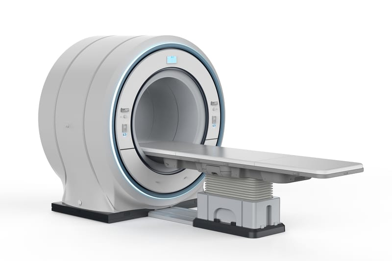 RSTI Expands MRI Course Portfolio