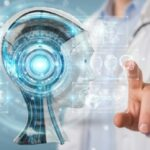 How AI is Streamlining Physician Workflows