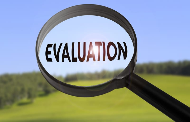 ECRI Institute Issues First International Medical Device Evaluations